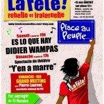 affiche-nlles-loire-atl-67x99-2012-v4-pdf-image1-150x150 chateaubriant