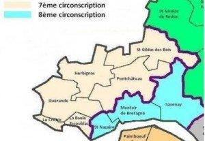 carte-7eme-et-8eme-circonscription-300x207 7eme dans Elections législatives