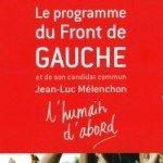 Demandez le programme. dans LIRE, REFLECHIR, S'INFORMER, REAGIR couv_lhumain_dabord-187x297-150x150