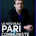le_pari_communiste-livre-Pierre-Laurent-150x150 communiste dans LIRE, REFLECHIR, S'INFORMER, REAGIR