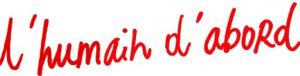 lhumain-dabord-300x76