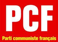 PCF dans AGIR