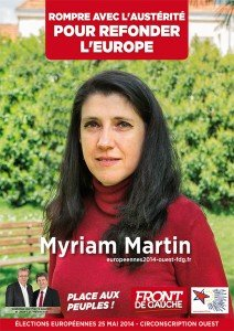 Affiche_myriammartin_small
