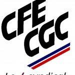 cfe-cgc-150x150 cfe cgc