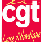 cgt-150x150 cgt