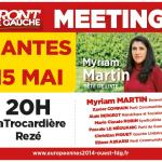 meeting 15 mai Nantes_2014