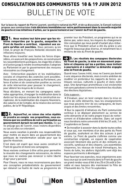 bull_vote_consult_communistes-1 briere dans AGIR