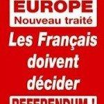 Traité pour l'Europe. Les citoyens doivent choisir dans AGIR TSCG-referendum-150x150