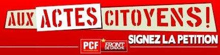 Lettre pétition au Président de la République  pour la Navale à Saint-Nazaire dans AGIR signez-la-petition-e1353418514431