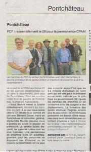 cpam-article-of-du-28-06-13-180x300 dans AGIR
