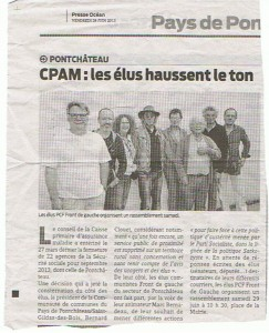 cpam-article-po-du-28-06-13-243x300