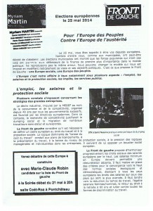 européennes tract PCFdG PCHT(1)